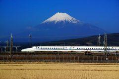 JR Pass – ジャパンレールパス