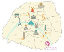 map_paris1